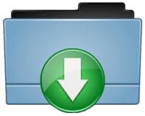 Преимущества электронной версии